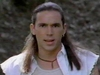 Tommy Angel's Avatar